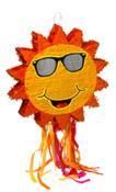 Pinata Sun