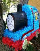 Thomas The Train **FREE SHIPPING*