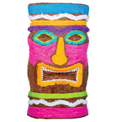 Tiki Pinata