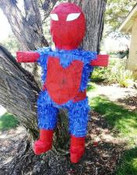 Spiderman **FREE SHIPPING**