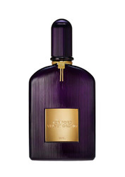 Tom Ford Velvet Orchid EDP 100ml unboxed