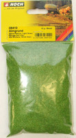 NOCH 08410 Light Green Fine Grain Scatter 42g