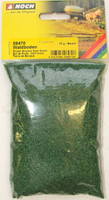 NOCH 08470 Dark Green Fine Grain Scatter 42g