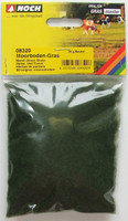 NOCH 08320 Static Grass 2.5mm Marsh Green 20g