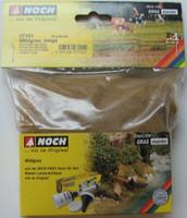 NOCH 07101 Wild Grass 6mm - Beige 50g