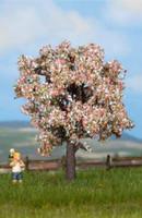 NOCH 21570 Flowering Fruit Tree 7.5cm 00/HO/N