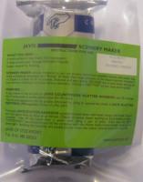 JAVIS Plaster Bandage Scenery Maker 200g