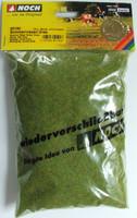 NOCH 50190 Static Grass 2.5mm Summer Meadow 100g