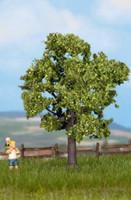 NOCH 21550 Fruit Tree 7.5 cm 00/HO/N