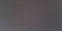 FALLER 170806 Decorative Sheet - Sandstone (2 Sheets)