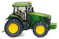 WIKING 035801 John Deere Tractor 7260R 00/HO
