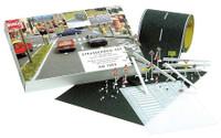 BUSCH 7096 Road Starter Set 00/HO