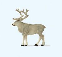 PREISER 29505 Reindeer 00/HO