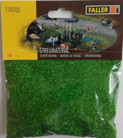 FALLER 170702 Coarse Scatter - Spring Meadow 30g