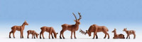 NOCH 15730 Deer 'H0'