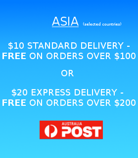 asia-shipping.png