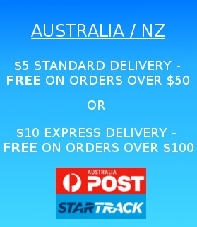 australia-shipping.png