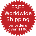 free-shipping-over-100-small.png