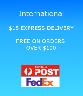 international-shipping-simplified.png