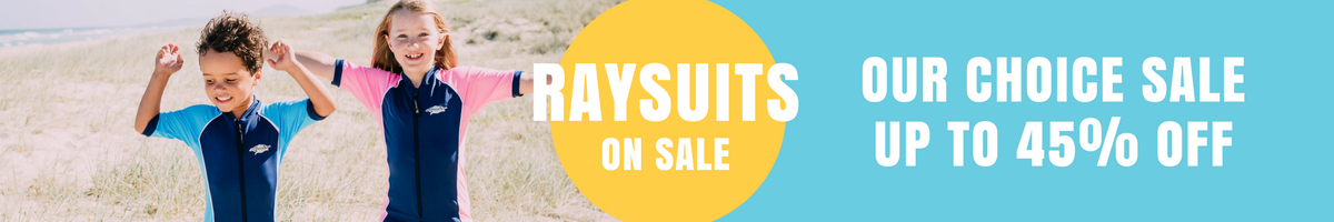 raysuit-sale.png