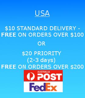 usa-shipping-1-1.png