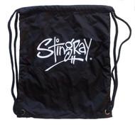 SB1 - Swimbag
