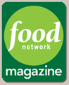 food-network-magazine1.jpg