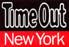 time-out-new-york-logo.jpg