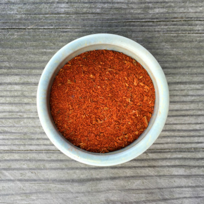 New Mexico Chile Powder