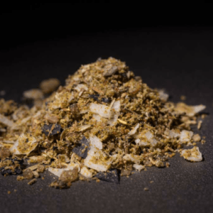 Wagyu Beer Seasoning Salt