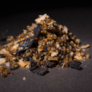 Wagyu Terroir Mountain Seasoning Salt