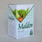 Maldon Sea Salt - 8.5 oz Box