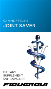 JointSaver Canine