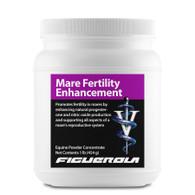 Mare Fertility Enhancement