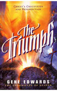 The Triumph