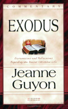 Exodus Commentary by Madam Guyon