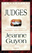 Commentary on the Book of Judges