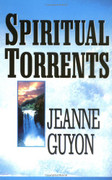 Spiritual Torrents 