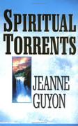 Spiritual Torrents
