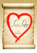 Love Letters - PDF