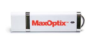 MaxOptix-USB-printing.jpg