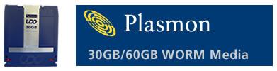 plasmon-disk-logo.jpg