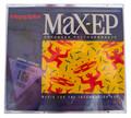 MaxOptix 1gb RW MO Disk