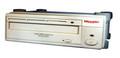 TMT6-5200 External MO Drive