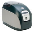 Zebra Card P100I, Card Printer