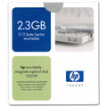 HP 92279F 2.3gb Rewritable MO Disk