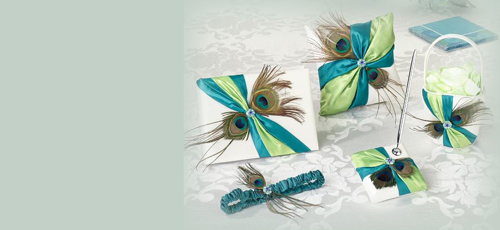 Wholesale And Retail Wedding Invitation