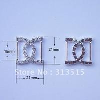 -m0160-15mm-inner-bar-rhinestone-buckle-for-wedding-invitation-card.jpg-200x200.jpg