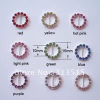 -m0163-10mm-inner-bar-round-rhinestone-buckle-for-wedding-invitation-card-colorful-crystals.jpg-200x200.jpg