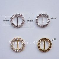 -m0163-10mm-inner-bar-round-rhinestone-buckle-for-wedding-invitation-card-in-gold-and-silver.jpg-200x200.jpg